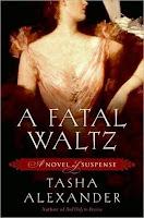 https://www.bookdepository.com/Fatal-Waltz-Tash-Alexander/9780061174230?ref=pd_detail_1_sims_b_p2p_1