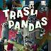Trash Pandas Kickstarter Preview