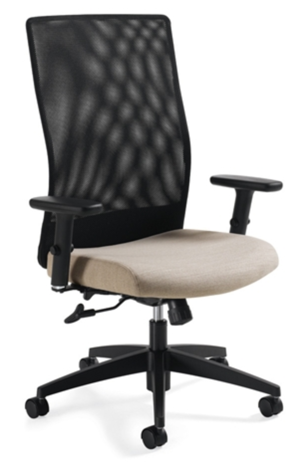 The Office Furniture Blog At Office Chair Reviews Global Weev Seating