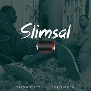 Download Mp3 | Slimsal - Low Battery