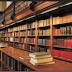 Bahan Ajar Pelatihan Tenaga Perpustakaan Sekolah