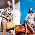 Steven Meisel for Prada Spring 2012 ad campaign