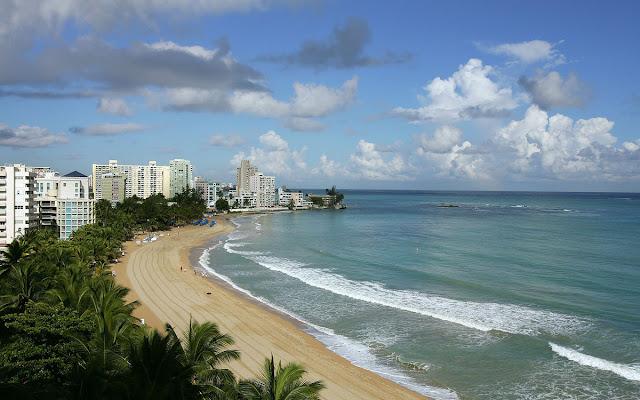 الأماكن بورتوريكو 22.jpg