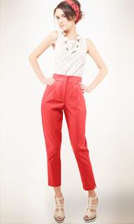 vêtements pour silhouette 8