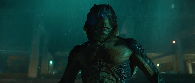 The Shape of Water (2017) Full Movie Free Download And Watch Online In HD brrip bluray dvdrip 300mb 700mb 1gb
