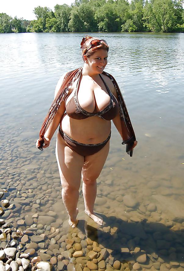 Desnudo viejo de buen gusto