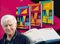 Logo RTL 102.5 ti fa vincere gratis ''Diario Tremenda'' di Antonio Mazzi