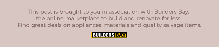 https://buildersbay.co.uk/