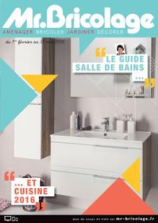 http://mrbricolage.webalogues.fr/0216Salles_de_bain/v01