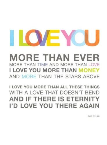 happy-mothers-day-quotes-from-daughter-2017