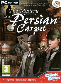 sherlock-holmes-the-mystery-of-the-persian-carpet-pc-cover-www.ovagames.com