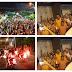 """A coligação """"A Força do Trabalho""""  realizou evento com a presença do governador nessa sexta em Cajazeiras"""