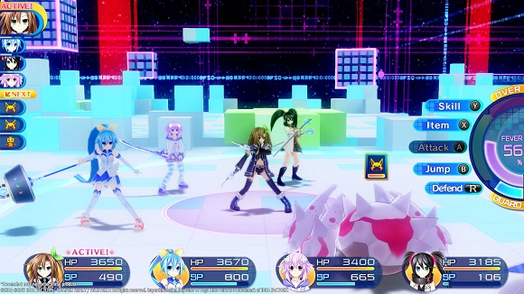 superdimension-neptune-vs-sega-hard-girls-pc-screenshot-www.ovagames.com-3