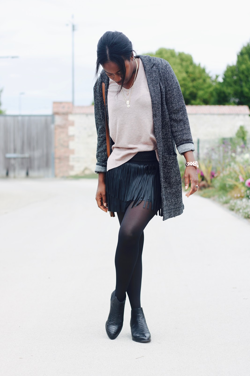 tenue-automne-jupe-frange
