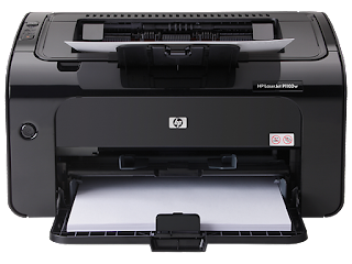 Download HP LaserJet P1102w driver Windows, HP LaserJet P1102w driver Mac, HP LaserJet P1102w driver download Linux