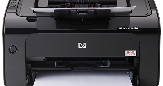 Étapes simples d'installation du pilote HP Laserjet P1102 sur votre ordinateur: La première chose que vous devez faire est de télécharger le pilote dont vous avez besoin pour installer le HP Laserjet P1102.