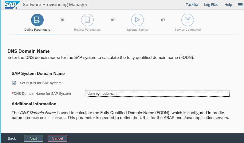 Martin Maruskin blog (something about SAP): SAP IDES SAP ERP 6 0