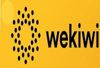 Bolletta luce e gas: offerte del fornitore on line Wekiwi