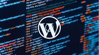 50% off WordPress for Beginners Master WordPress in No Time