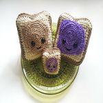 https://translate.googleusercontent.com/translate_c?depth=1&hl=es&rurl=translate.google.es&sl=en&sp=nmt4&tl=es&u=http://www.jensalittleloopy.com/peanut-butter-jelly-crochet-family-pattern/&usg=ALkJrhi9izELsxIdQuFrheo-uvuKZnV7gA
