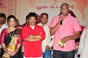 Anustanam Audio Launch-thumbnail-8