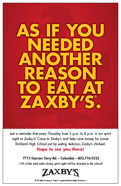 photograph regarding Zaxby's Coupons Printable identified as Zaxbys coupon printable / Gabriels cafe sedalia discount codes