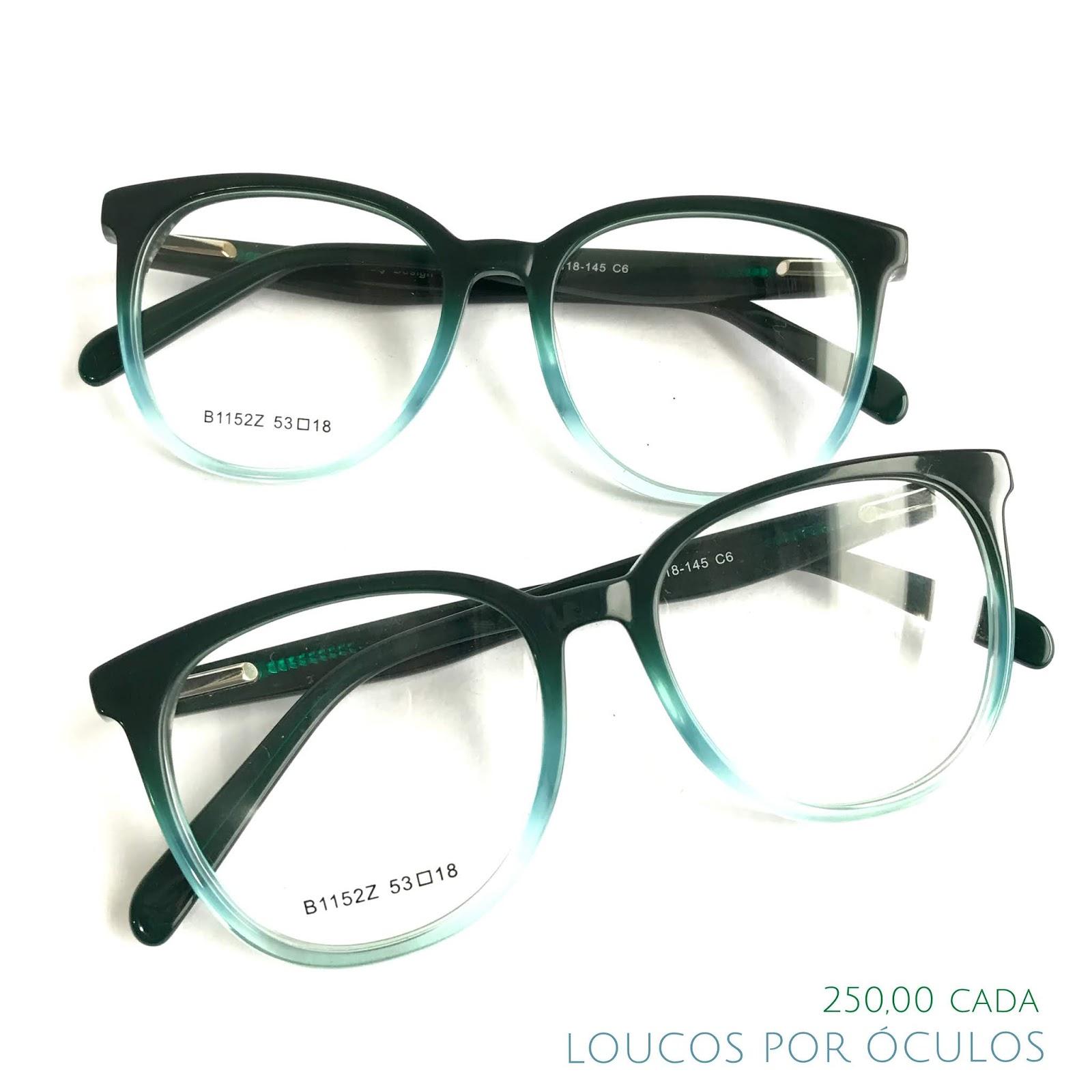 d3e578488ac8c Óculos colorido - Óculos redondo de acetato - Óculos retrô - Óculos preto -  Óculos básico - Óculos lindo - óculos barato - Óculos estiloso - óculos  perfeito ...