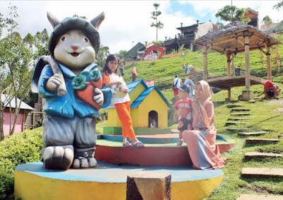 Taman Balita