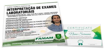 https://famam.virtualclass.com.br/Usuario/Portal/Educacional/Vestibular/VerCertificado.jsp?IDProcesso=285&IDS=19