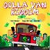 AUDIO | Busy Signal -Dolla Van | Download Mp3