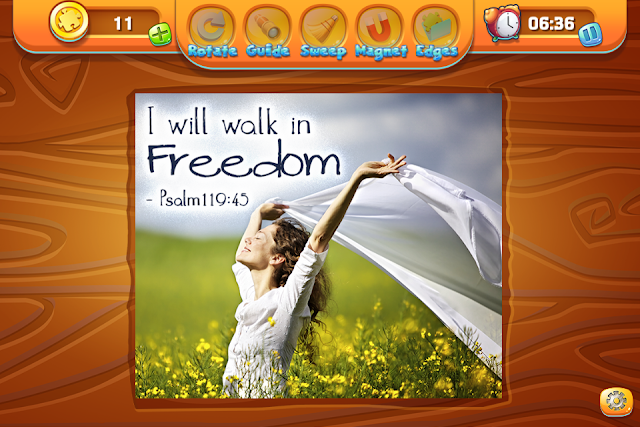 review, #hsreviews #dailybiblejigsaw, Bible Games, jigsaw puzzleapp, daily jigsaw puzzles