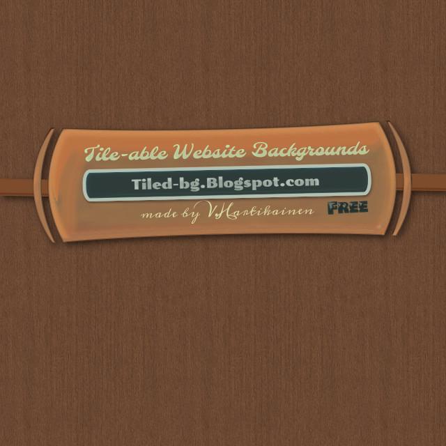 wood background for website