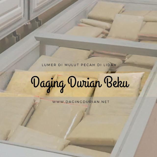 distributor-daging-durian-medan-ternikmat-di-tulungagung