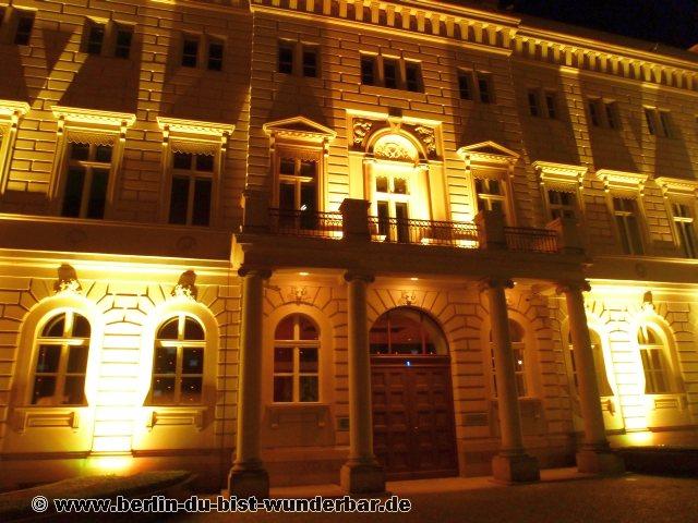 Hotel Neues Tor Bad Wimpfen Tiefgarage