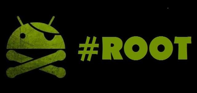 كيفية عمل روت ROOT لجميع الهواتف التي تعمل بالاندرويد 2017