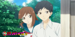 Ao-Haru-Ride-Episode-7-Subtitle-Indonesia