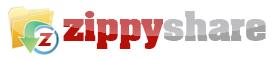 http://www102.zippyshare.com/v/qnbQdtut/file.html