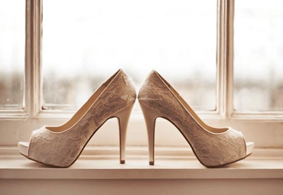 Segredinhos-no-sapato-favorito