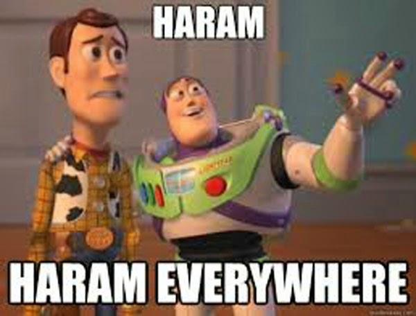 [Image: haram-(1).jpg]