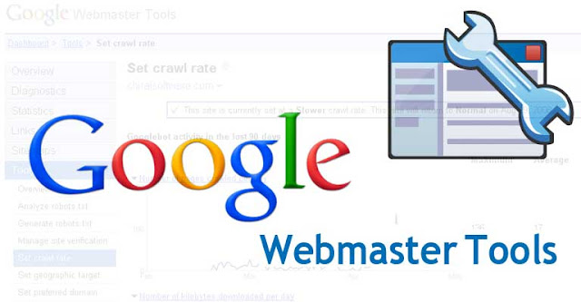 How To Rank Blog Posts In Google | Blog Post Ko Google Ke First Page Me Kese Rank Kare