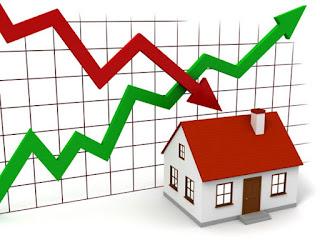 2017-outlook-for-phoenix-landlords