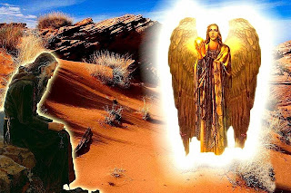 Αποτέλεσμα εικόνας για Πώς ερμηνεύονται οι κρίσεις του Θεού;