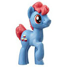 My Little Pony Wave 23 Apple Split Blind Bag Pony