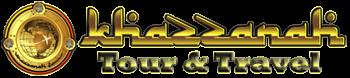 Khazzanah Tour Travel Umroh Promo Biaya Haji
