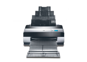 Epson Stylus Pro 3800 UltraChrome Edition Printer Driver Downloads & Software for Windows