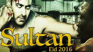 Salman-Khan-lattest-Sultan-Movie-Wallpapre- 2016