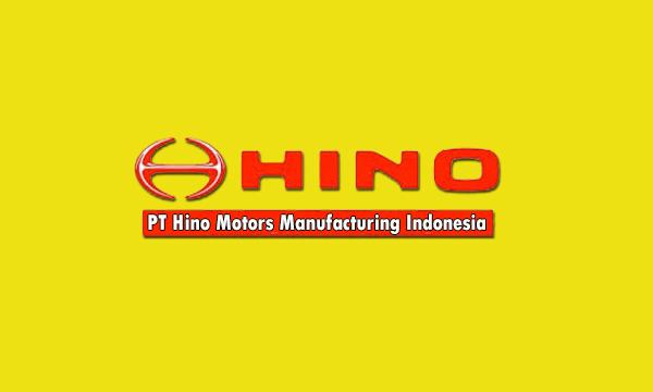 PT Hino Motors Manufacturing Indonesia