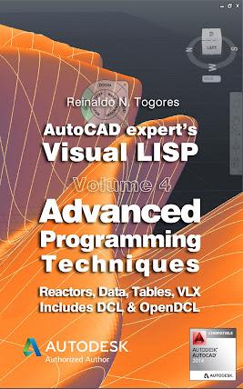 lisp language tutorial