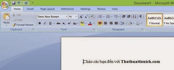 huong-dan-bo-gach-chan-mau-xanh-do-khi-soan-thao-word-2010-2013