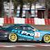 Porsche GT3 Cup: Baptista y Khouri marcaron la pole en Buenos Aires